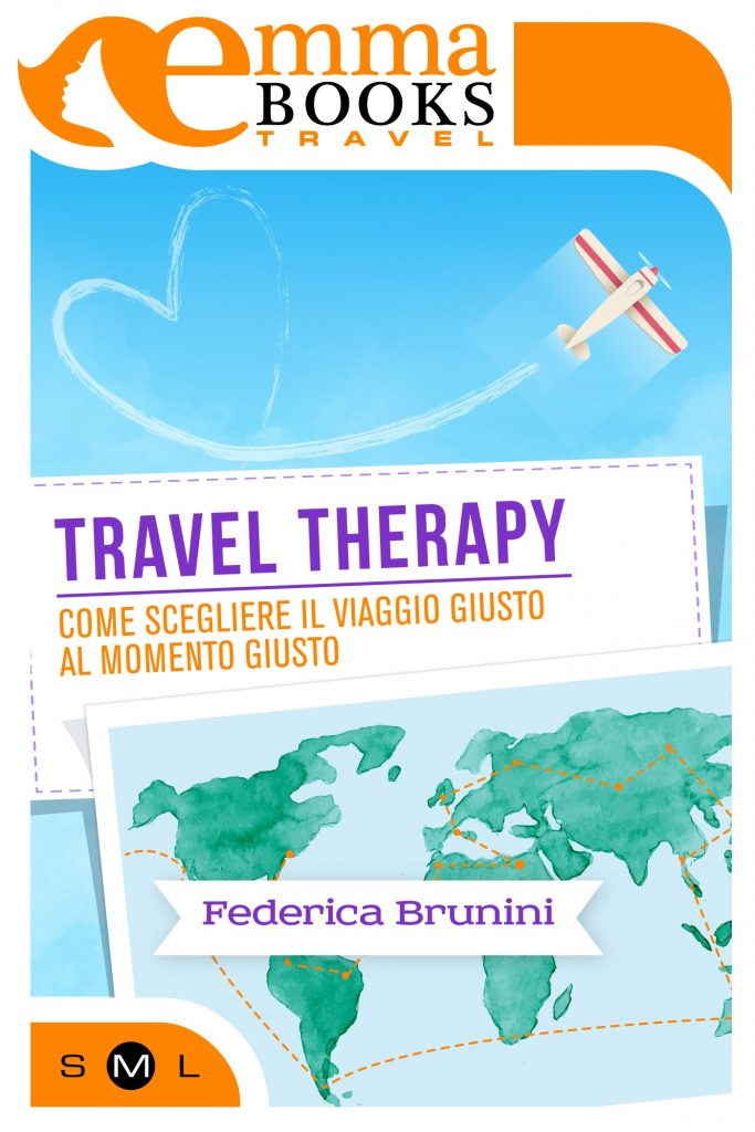 travel therapy brunini