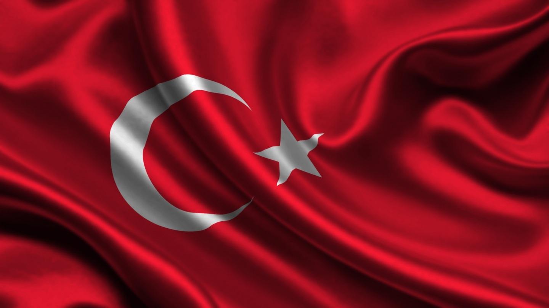 15 Luglio 2106 colpo di stato turchia