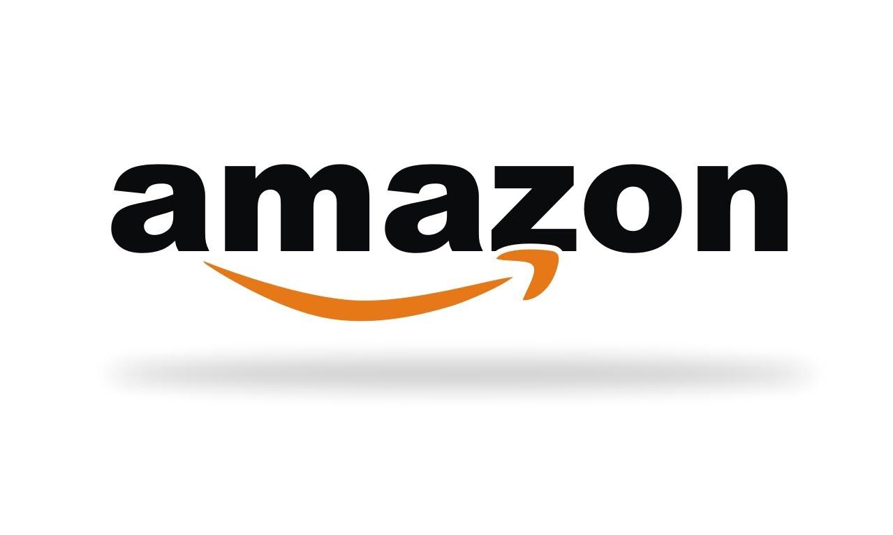 Amazon Investe In Italia 1200 Assunzioni Nei Prossimi