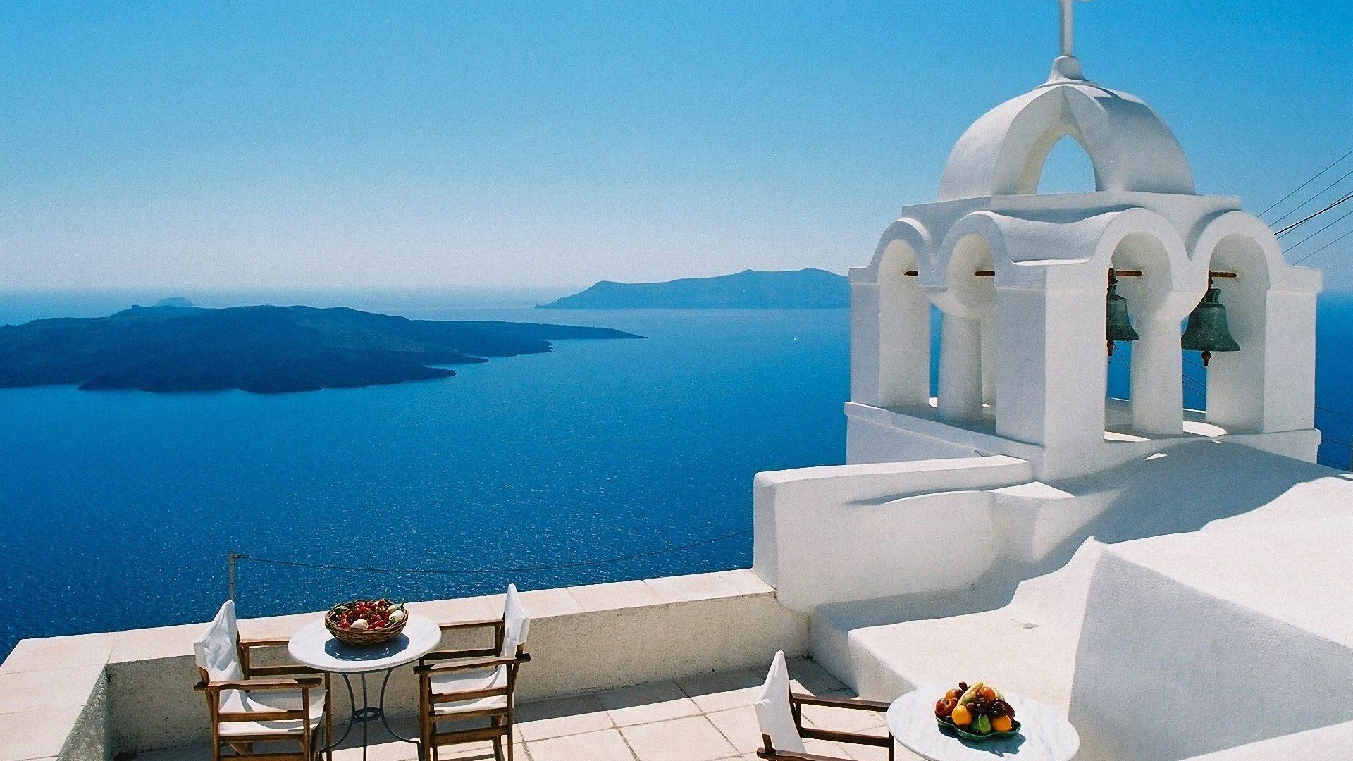 last minute grecia