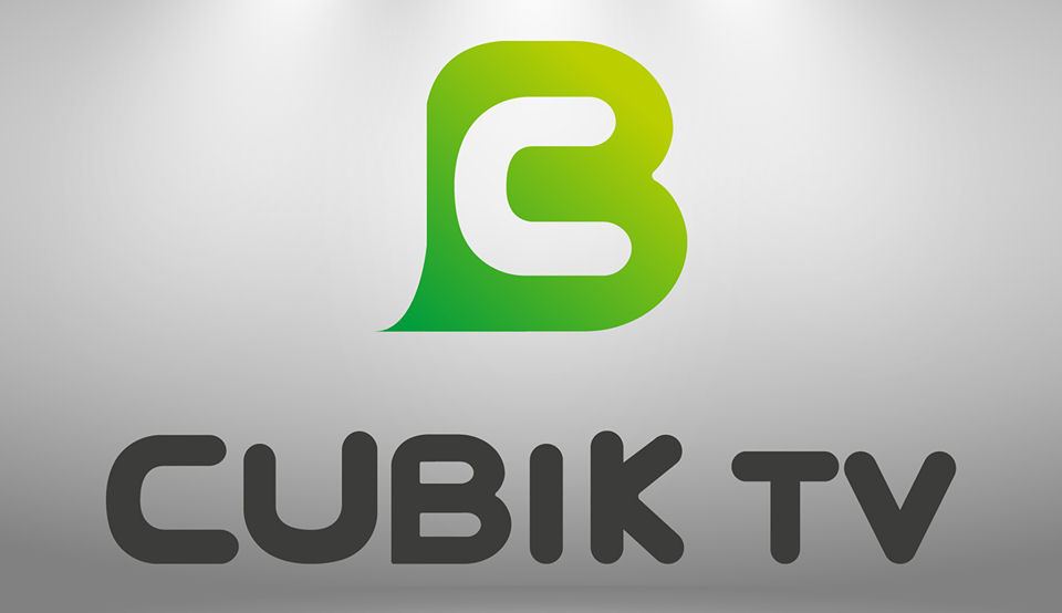 Cubik tv e la web series vivo così