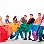 diritti degli omosessuali nel mondo