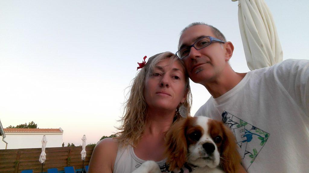 I primi tre anni della nostra nuova vita in Algarve (Portogallo)