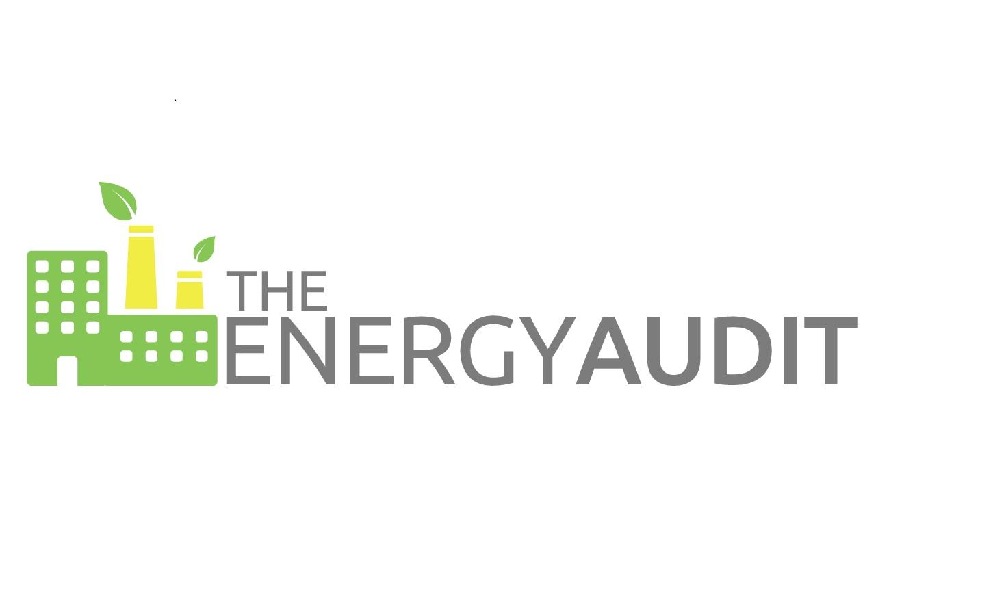The Energy Audit, la startup nata sul Lago di Garda che ha conquistato l'Asia