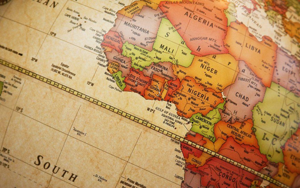 Africa subsahariana, la nuova economia e le opportunità per le imprese