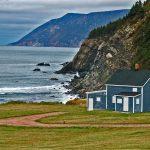 Cercasi personale per isola (semi) deserta in Canada: lavoro e terra a chi accetta