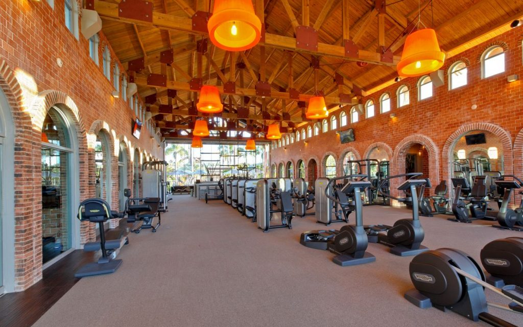 Fitness e Wellness, lo sport come opportunità. Palestre e centri all'estero che offrono lavoro