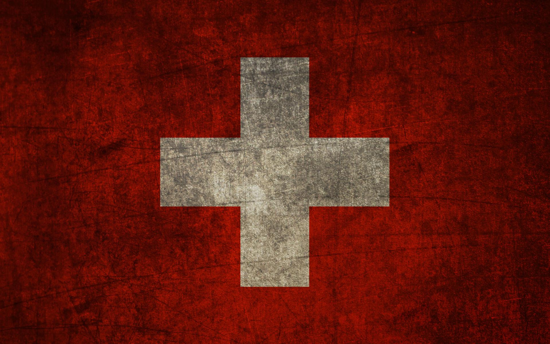 lavoro in svizzera 45 assunzioni nel settore informatico
