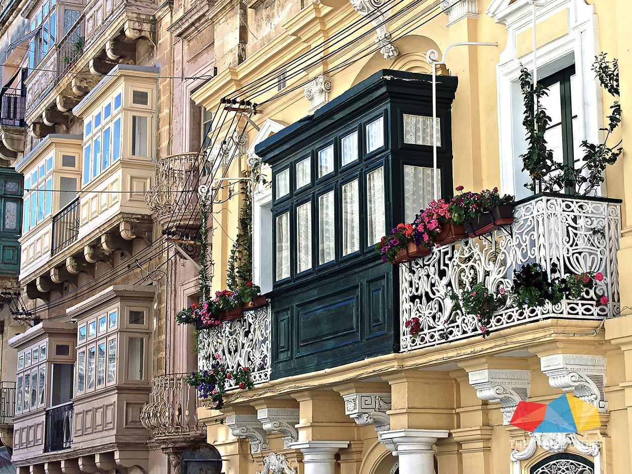 Chiamare a Malta a basso costo dall'Italia - Prova gratuita!