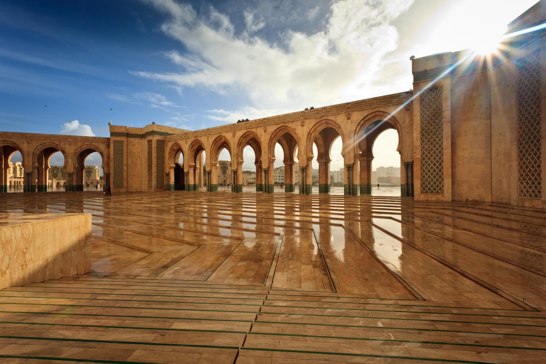 investire in Marocco