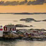 Le professioni più richieste in Svezia