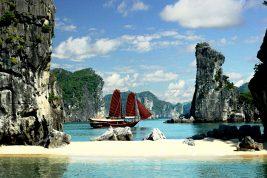 Vietnam, prospettive di un paese in grande sviluppo