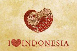 Una nuova vita in Indonesia