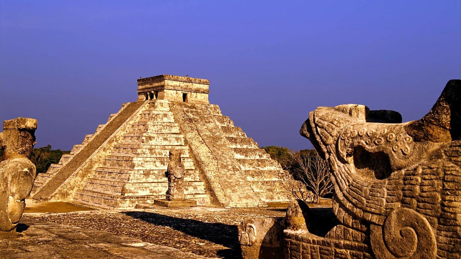 trasferirsi in Messico