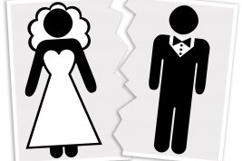 divorzio alla brasiliana