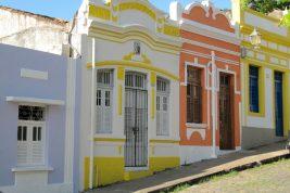 le-case-dei-brasiliani