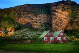 Islanda, borse di studio per italiani