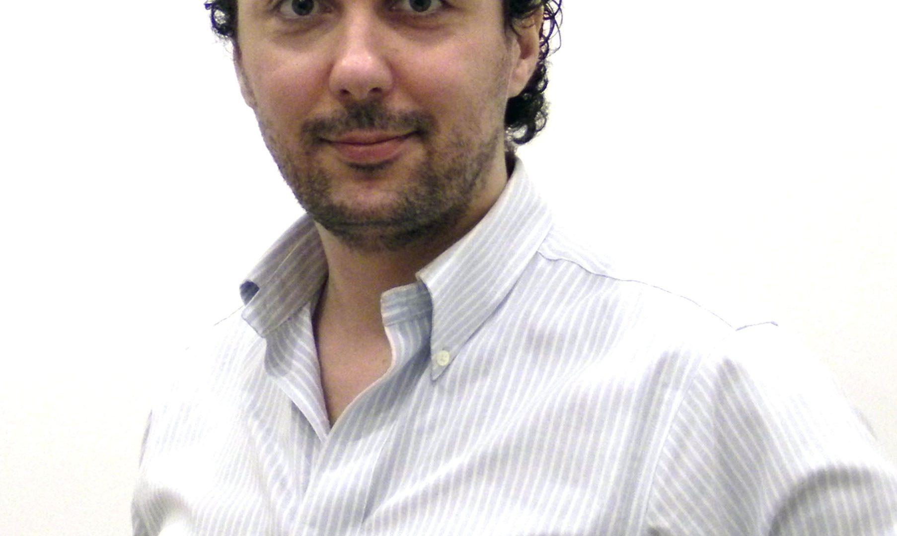 Angelo Bandiziol