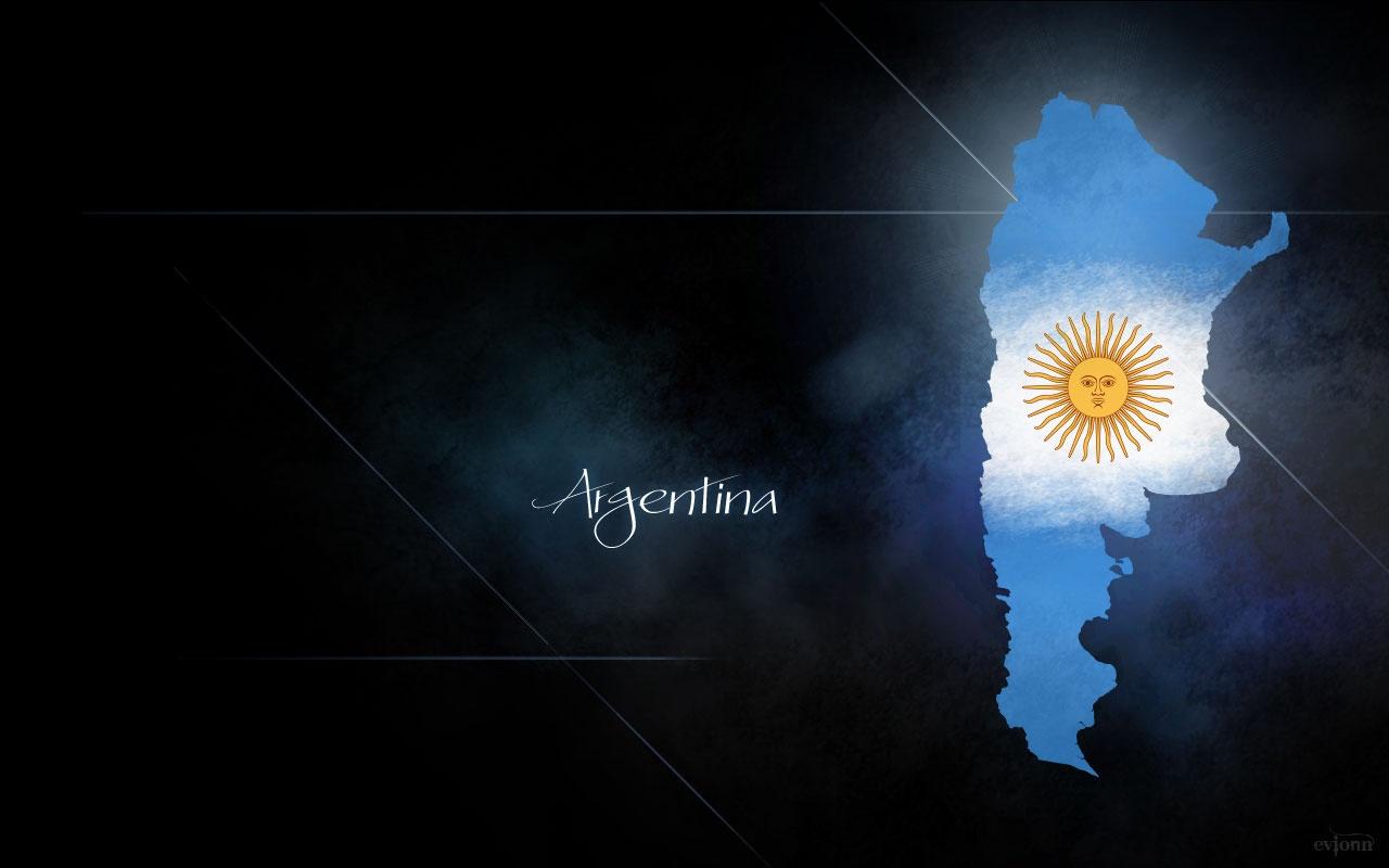 Specializzarsi in Argentina: borse di studio per laureati italiani