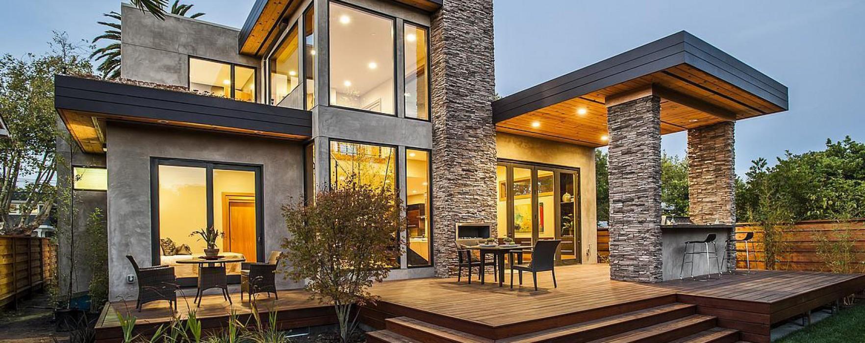5 cose che dovete sapere sulle case prefabbricate - Costo costruzione casa prefabbricata ...