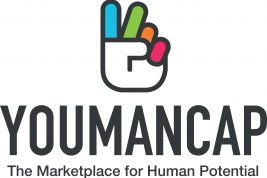 Youmancap: nato per dare la possibilità alle persone di realizzare i propri sogni