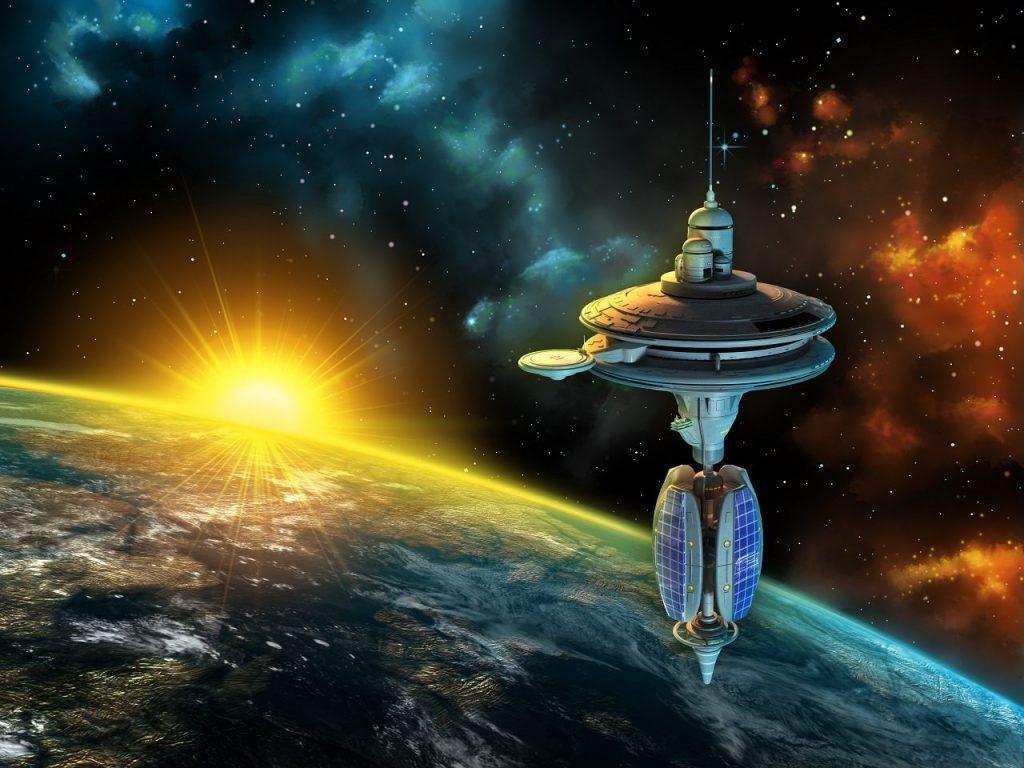 asgardia nation