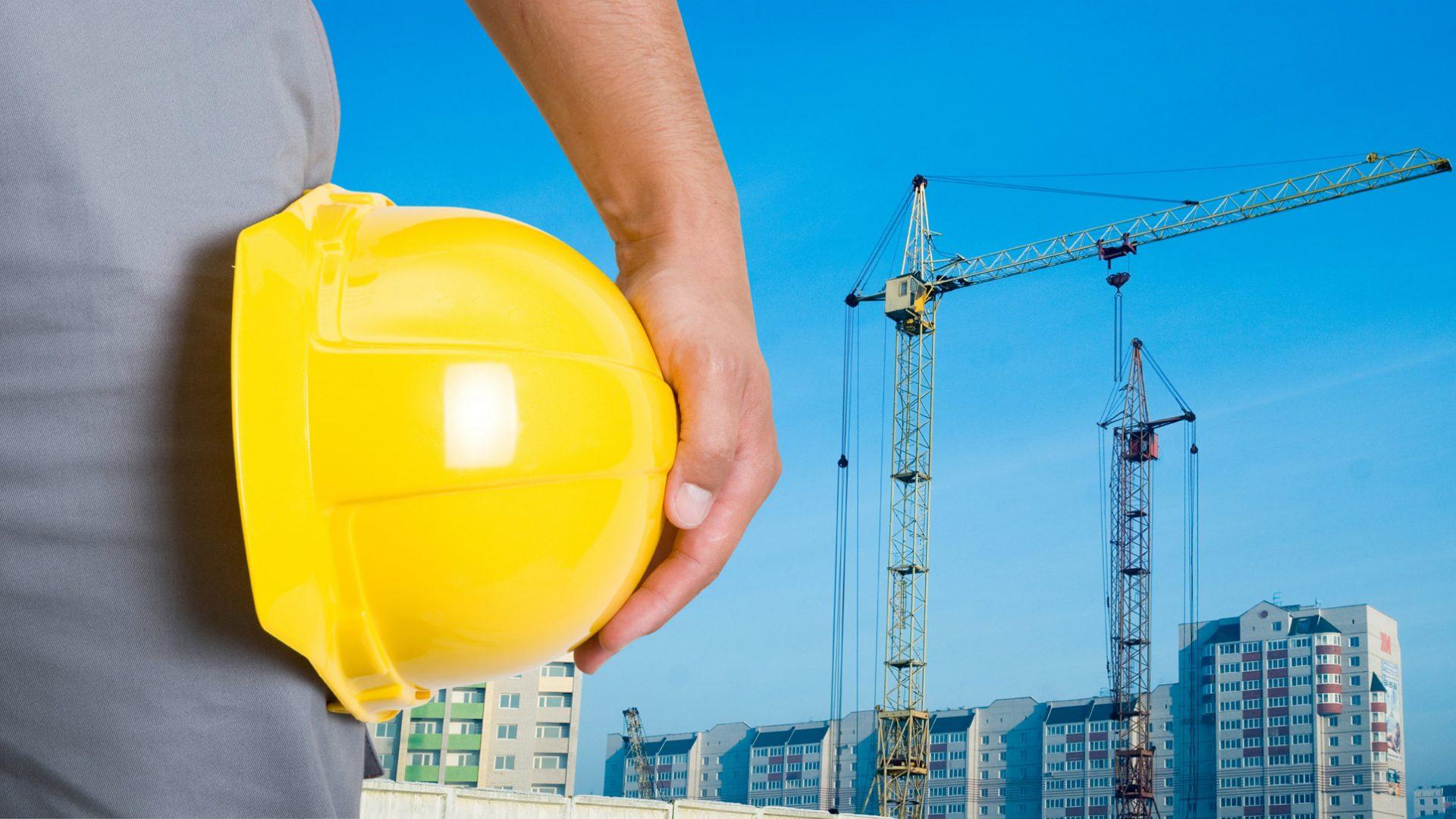 Isole Canarie: Focus edilizia e costruzioni