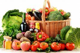 Le città più vegetarian-friendly del Mondo