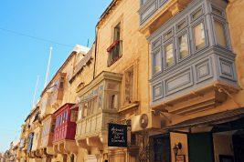 Autisti di autobus cercasi a Malta