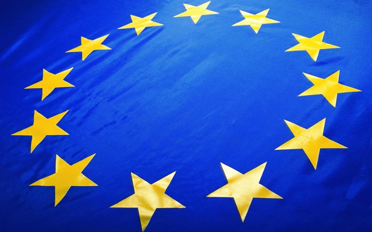 stage europei