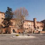gestione-beni-culturali-italiani
