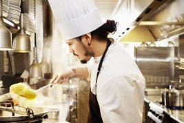 Baviera, opportunità di lavoro nella ristorazione