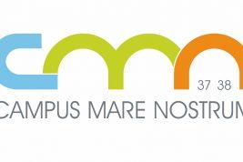 Formazione all'estero, l'Inps e Mare Nostrum offrono master universitari in Spagna
