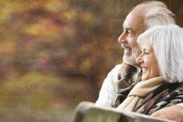Dove andare a vivere in pensione all'estero