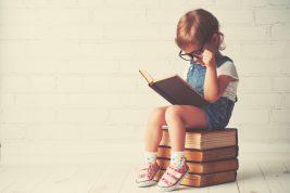 qualche suggerimento sui libri in inglese che puoi leggere