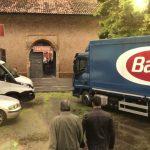 Barilla a caccia di creativi per nuovi formati di pasta, in palio 3mila euro