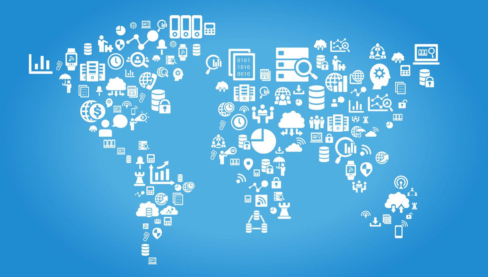 Nuove professioni: al via corso gratuito per Tecnico di Analisi e Gestione dei Big Data