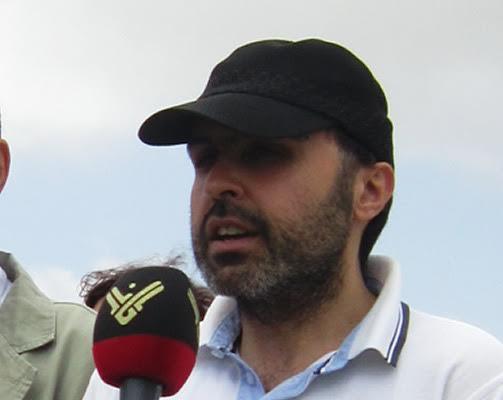 Giovanni Sorbello