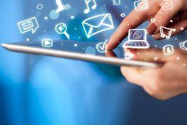 Come guadagnare online con il Web Marketing nel 2020
