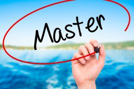 "master ""Internazionalizzazione d'impresa"""