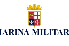 stage marina militare