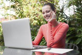 Lezioni Skype per imparare l'inglese