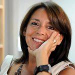 Donatella Lopez
