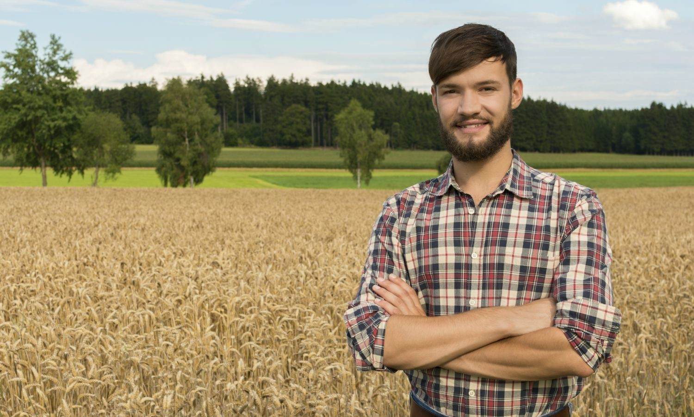 Giovani imprenditori agricoli: al via i corsi di formazione gratuita