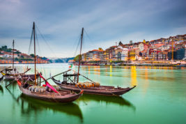 vivere in portogallo voglio vivere cosi
