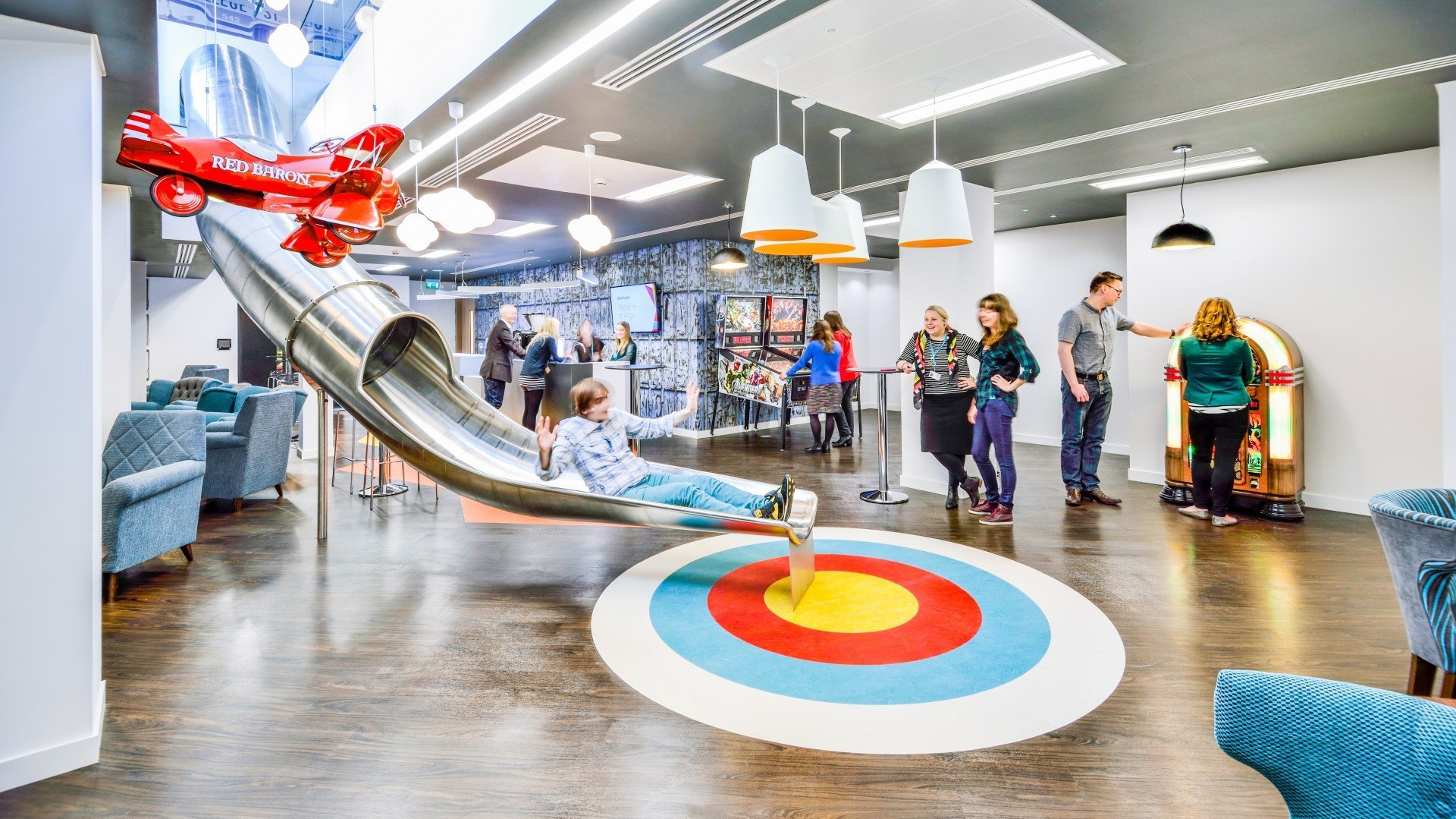 Cool Apple Related Pics Google Search: Londra, Opportunità Di Stage Retribuito Nel Settore Marketing