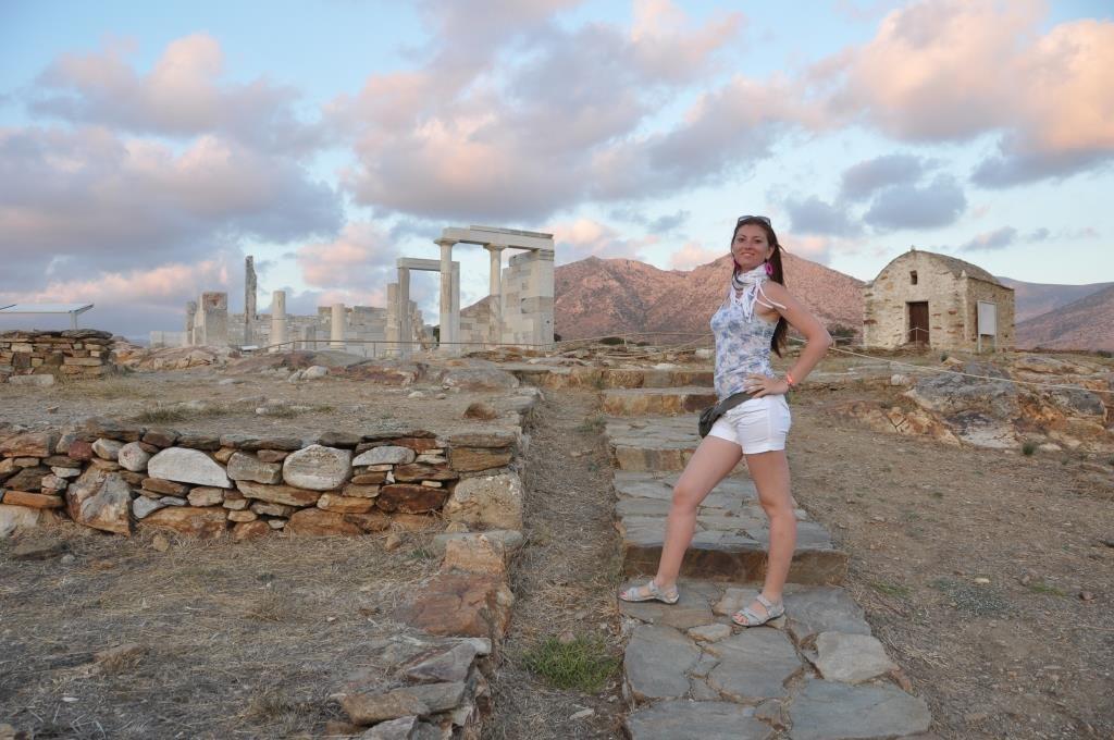 la valigia di cassandra- il blog di viaggi