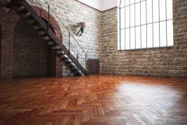 Lavorare nel settore immobiliare: al via i Carrer Days per i futuri agenti