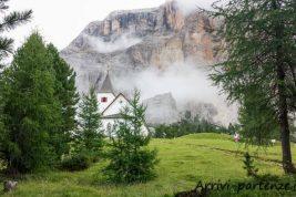 Val Badia, cosa fare e dove soggiornare