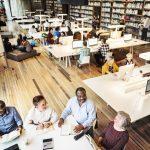 Dove conviene trovare lavoro all'estero